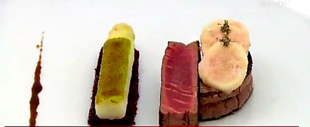 nicolas masse filet de boeuf